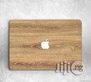 Apple Macbook Pro Air Casing For All Sizes Avilable | Computer Accessories  for sale in Lagos State, Lagos Island