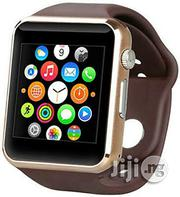 Smart Watch | Smart Watches & Trackers for sale in Enugu State, Enugu