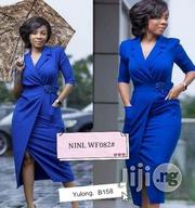 Beautiful Formal Dress | Clothing for sale in Lagos State, Lagos Island