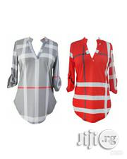 Emfed Shirt Dress | Clothing for sale in Oyo State, Ibadan