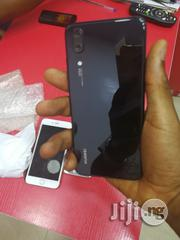 Huawei P20 128 GB Black | Mobile Phones for sale in Lagos State, Lagos Mainland