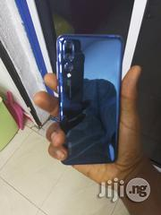 Huawei P20 Pro 128 GB Blue | Mobile Phones for sale in Lagos State, Lagos Mainland
