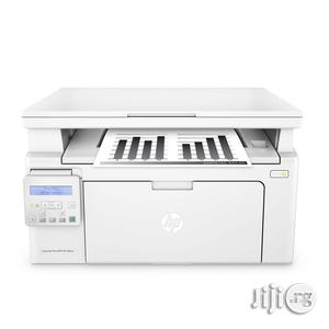 HP Laserjet Pro M130NW All-in-one Wireless Laser Printer