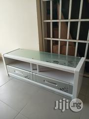 TV Stand .. | Furniture for sale in Abuja (FCT) State, Wuse