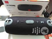 Jbl Extreme Speakers   Audio & Music Equipment for sale in Lagos State, Ojo