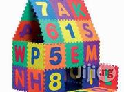 Puzzle Mat Big | Toys for sale in Lagos State, Ikeja