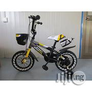 SPORT Children's Bicycle Ages 7-12 | Toys for sale in Lagos State, Lagos Island
