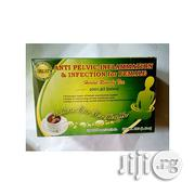 Great Tea Anti Pelvic Inflammation and Infection for Female | Vitamins & Supplements for sale in Rivers State, Port-Harcourt