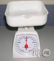 Kitchen Scale   Kitchen Appliances for sale in Lagos State, Ikeja