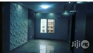 2 Bedrooms Flat for Rent at Banana Island Lagos State