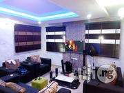 Window Blind Curtains Interior Decoration | Home Accessories for sale in Anambra State, Awka
