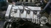 Mazda Engines And Accessories | Vehicle Parts & Accessories for sale in Lagos State, Lagos Mainland