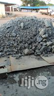 Zinc Ore And Lead Ore | Logistics Services for sale in Surulere, Lagos State, Nigeria