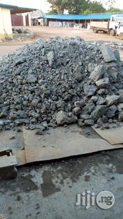 Zinc Ore And Lead Ore | Logistics Services for sale in Lagos State, Surulere