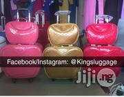 Louis Vuitton Love Luggage | Bags for sale in Lagos State, Lagos Island
