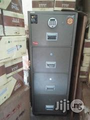 Fire Proof Safe Digital   Safety Equipment for sale in Lagos State, Ojo