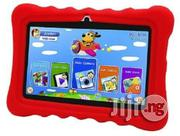Kid'S Educational Tablet | Toys for sale in Lagos State, Agboyi/Ketu