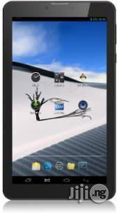 SSCE Tablet 7 Inches 32GB | Tablets for sale in Lagos State, Agboyi/Ketu