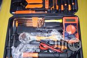 Electrical Toolbox   Electrical Tools for sale in Lagos State, Lagos Island