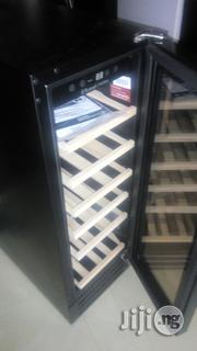 Wine Chiller | Store Equipment for sale in Lagos State, Ojo