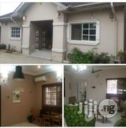 4 Bedroom Bungalow For Sale Off Farm Road 2 Eliozu Port Harcourt   Houses & Apartments For Sale for sale in Rivers State, Port-Harcourt