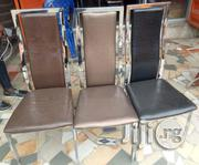 Superior Imported Dining Chair | Furniture for sale in Lagos State, Ikeja