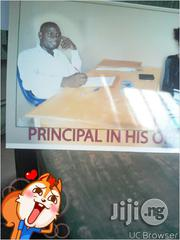 Teaching CV | Teaching CVs for sale in Benue State