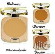 Milani Compact Powder | Makeup for sale in Lagos State, Surulere