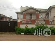 A Solidly Built 6bedroom Semi Detached Duplex At Pedro Gbagada Phase1 | Houses & Apartments For Sale for sale in Lagos State, Gbagada