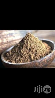 Chebe Powder Pure   Hair Beauty for sale in Lagos State, Amuwo-Odofin