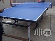 Quality Outdoor Tennis Board | Sports Equipment for sale in Lagos State, Lagos Mainland