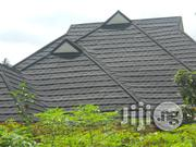 Von Tiles Technology | Building Materials for sale in Abia State, Isiala-Ngwa South