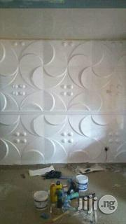 Wallpapers,3dwallpanel,Windowblinds,Curtains&Housepainting. | Home Accessories for sale in Lagos State, Amuwo-Odofin