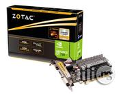 4gb Gt 730 Z0tac Graphic Card   Computer Hardware for sale in Lagos State, Ikeja
