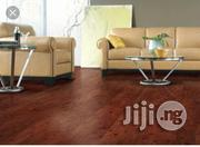Amstrong Linoleum Wood Carpet   Home Accessories for sale in Lagos State, Mushin