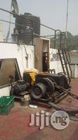 Vessel | Watercraft & Boats for sale in Lekki Phase 1, Lagos State, Nigeria