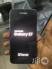 Samsung Galaxy S7 32 GB | Mobile Phones for sale in Lagos State, Ikeja