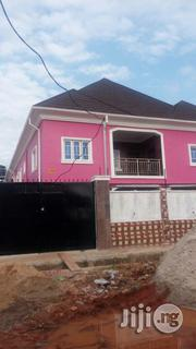 A Block Of 2 Bedroom All Ensuite EJIGBO AXIS Lagos To LET | Houses & Apartments For Rent for sale in Lagos State, Oshodi-Isolo