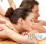 Couple Massage Therapy | Health & Beauty Services for sale in Rivers State, Port-Harcourt