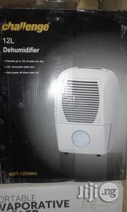 Dehumidifier | Home Appliances for sale in Lagos State, Ojo