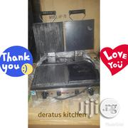 Shawama Toaster   Kitchen Appliances for sale in Lagos State, Ojo