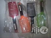 Weavon Brush | Hair Beauty for sale in Lagos State, Lagos Island