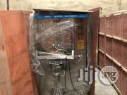 Pure Water Machine (DINGLI AS1000) | Manufacturing Equipment for sale in Lagos State, Ojo