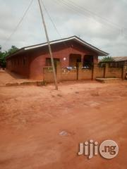 10 Rooms Apartment For Sale At Eyaen Auchi Road Benin City Edo State | Houses & Apartments For Sale for sale in Edo State, Uhunmwonde
