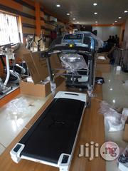 New 2.5hp Treadmill With Massager   Massagers for sale in Abuja (FCT) State, Dutse-Alhaji