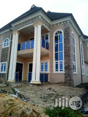 Brand New 2 Bedroom Flat For Rent | Houses & Apartments For Rent for sale in Delta State, Warri