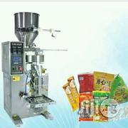 Powder Packaging Machine | Manufacturing Equipment for sale in Lagos State, Ojo