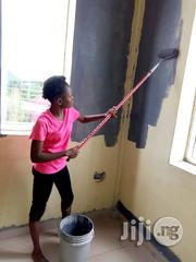 PAINTERS Are Beautifiers(ARCHIEVERS) | Building & Trades Services for sale in Rivers State, Port-Harcourt