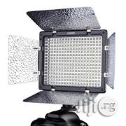 Yonguo YN300 11 Led Camera Video Light | Accessories & Supplies for Electronics for sale in Lagos State, Ikeja