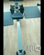 Rowing Machine | Sports Equipment for sale in Lagos State, Victoria Island